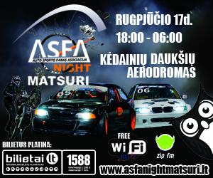 asfa-night