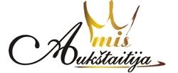 Mis Aukštaitija 2013